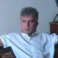 דייויד ביטון וחברי הקבוצה