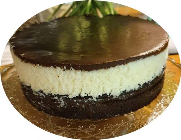 עוגת באונטי_ז'קלין סאני