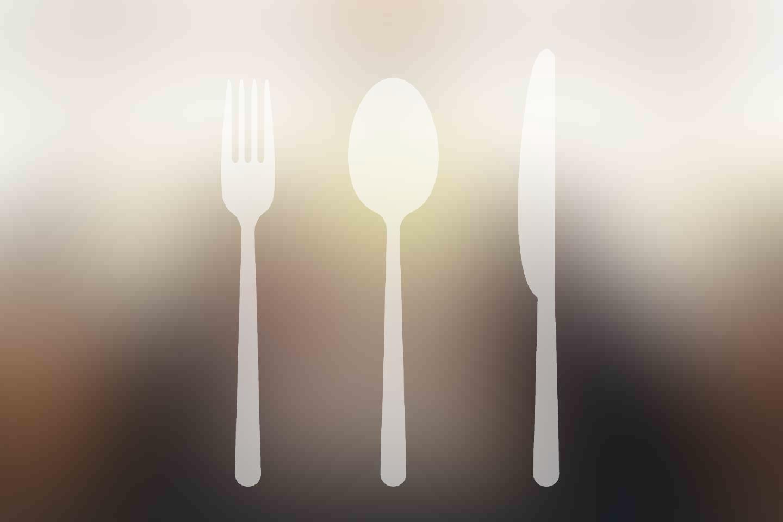 מרק שעועית וחומוס_מתכון של ז'קלין סאני