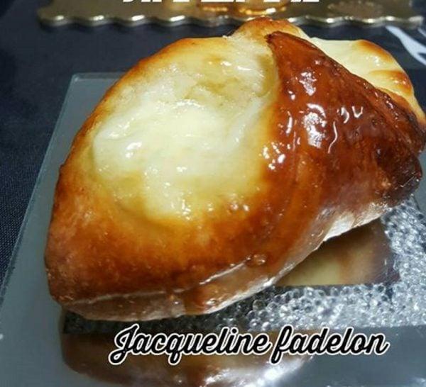 מיני גביניות_מתכון של זקלין פדלון – מאסטר מתכונים