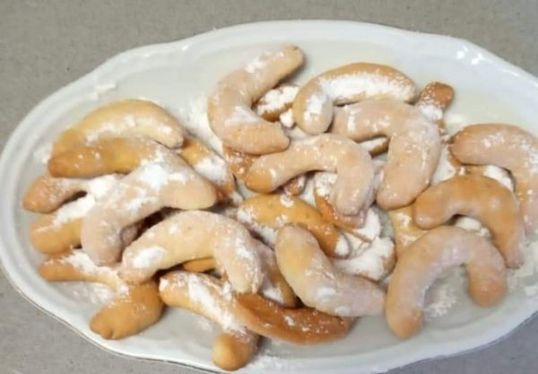 סהרוני אגוזים