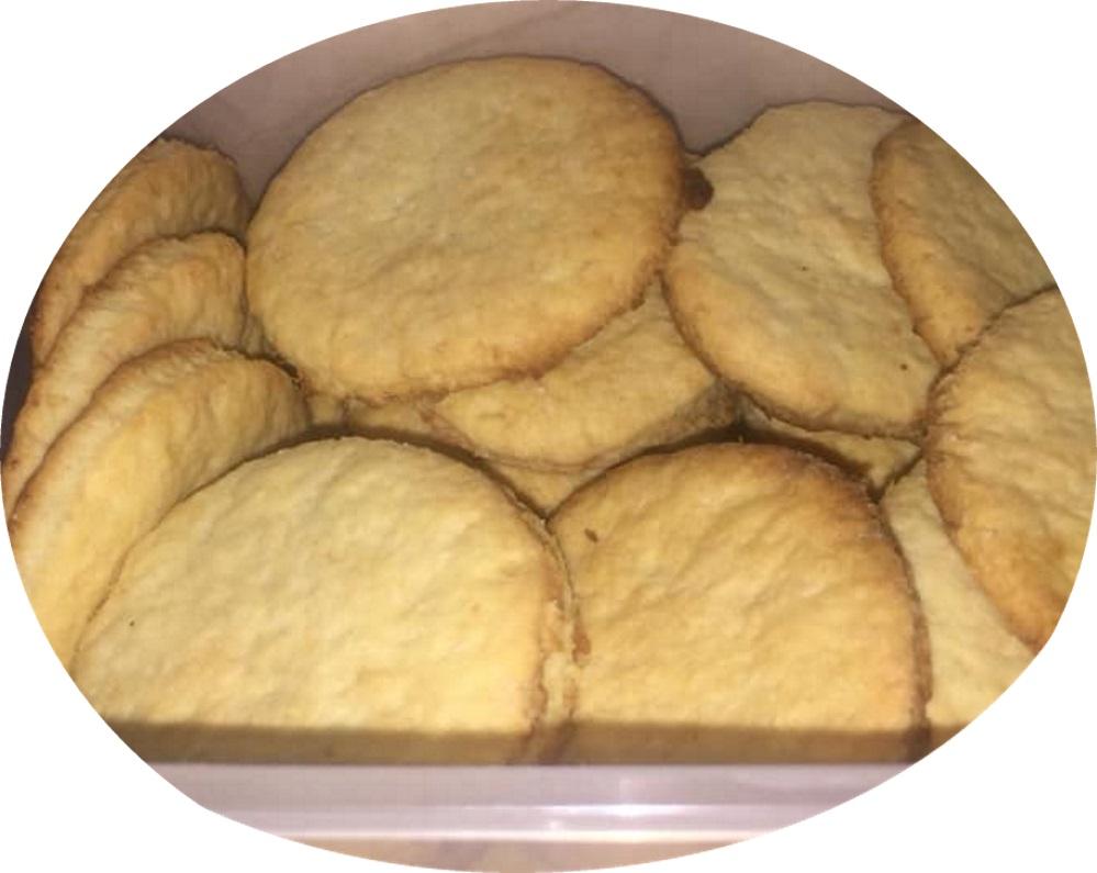 עוגיות קוקוס מטריפות_מתכון של אסתר-אתי כראדי