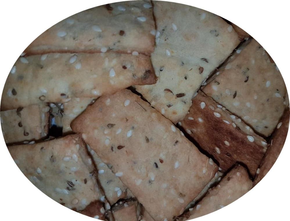 עוגיות רייף ממכרות_מתכון של אסתר-אתי כראדי