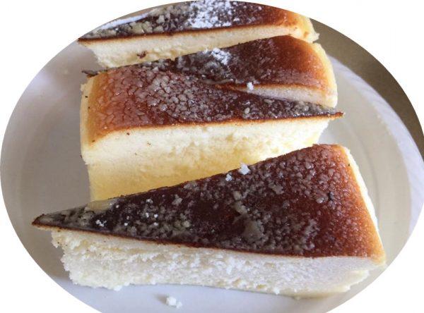עוגת גבינה משגעת_מתכון של אסתר-אתי כראדי