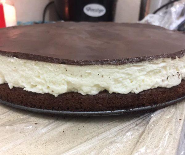 עוגת קרמבו_מתכון של אסתר-אתי כראדי