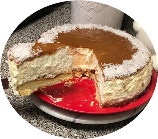 עוגת אלפחורס_מתכון של סיגלית ימין