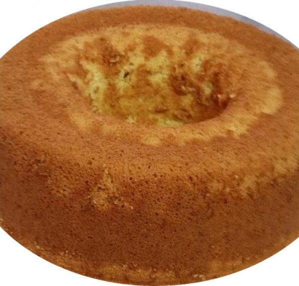 הכנת עוגת תפוזים_מתכון של נאוה מלכה – מאסטר מתכונים
