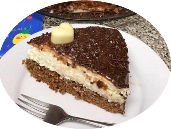 עוגת קרמבו_מתכון של סיגלית ימין