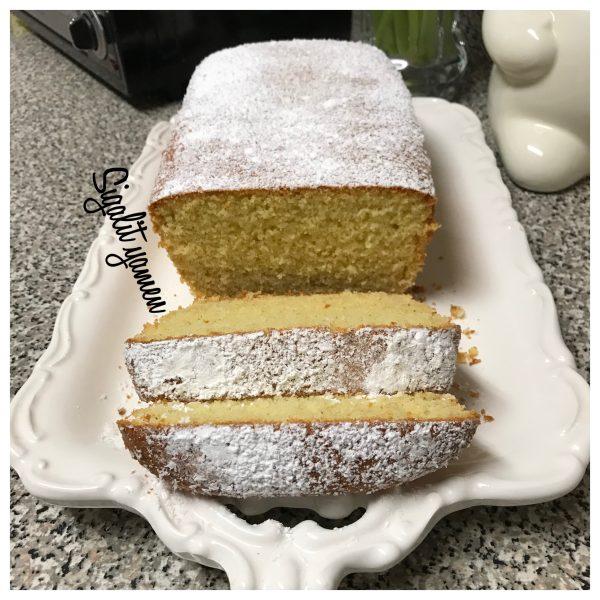 עוגת קפה סולת  קוקוס מיץ תפוזים חלומית_מתכון של סיגלית ימין