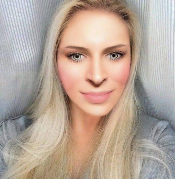 מרינה בריילובסקיספר המתכונים של