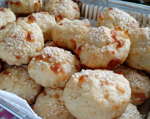 בואיקוס 4 גבינות