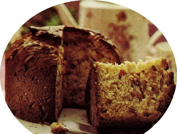 עוגה רוסית