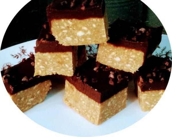 עוגיות לולי קייק – עוגיות ידועות בניו -זילנד