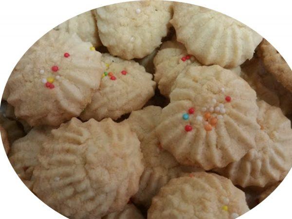 עוגיות שקדים_אורנה ועלני