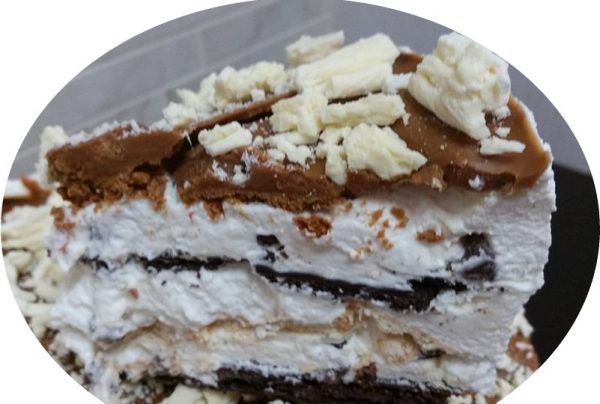 עוגת ביסקוויטים משודרגת_מתכון של אורנה ועלני