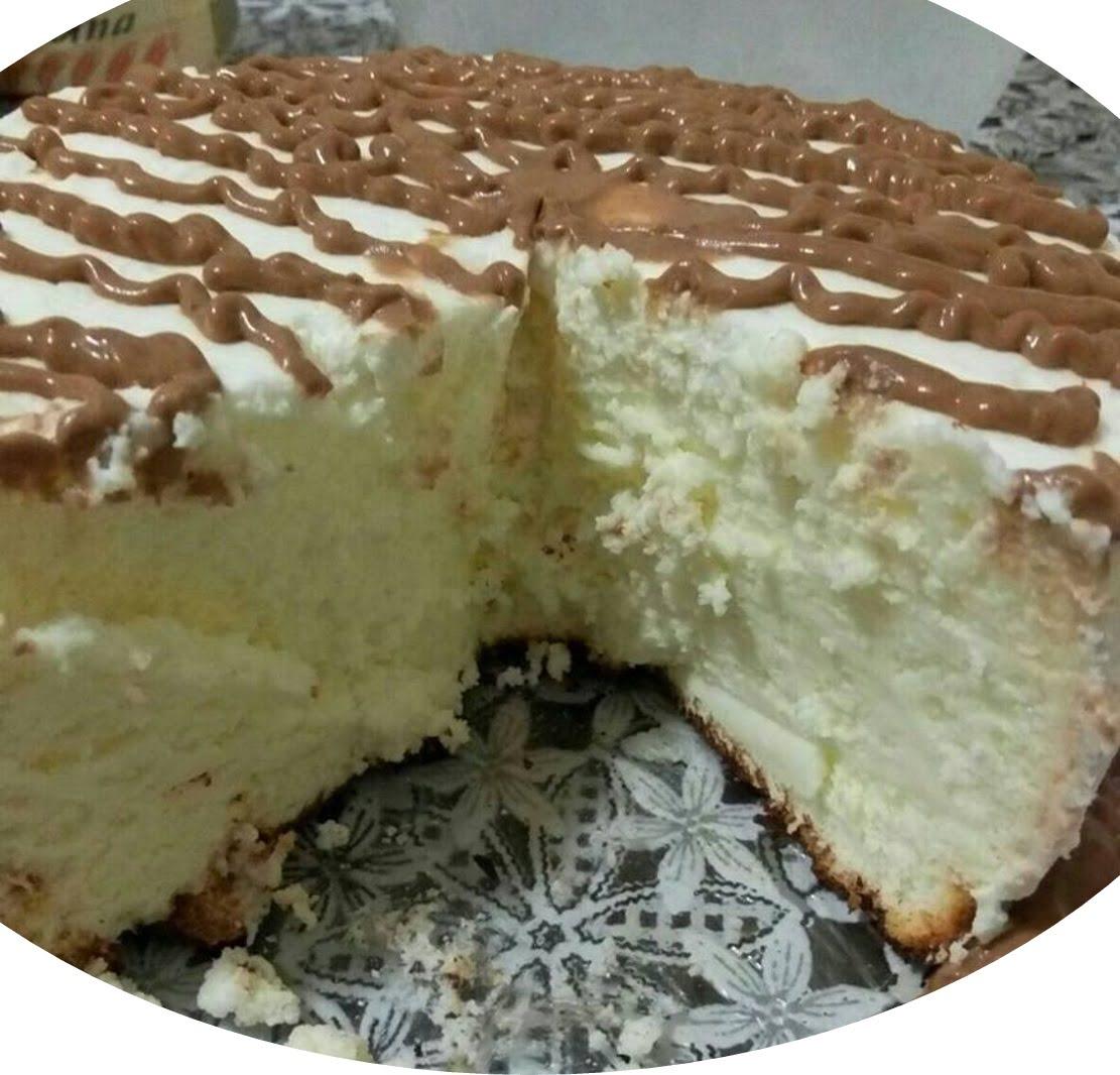 עוגת גבינה מתאימה לכול ימות השנה כולל פסח
