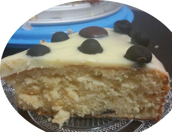 עוגת יוגורט ושוקולד לבן_מתכון של אורנה ועלני