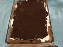 עוגת מילקי ללא קמח -מתאימה גם לפסח