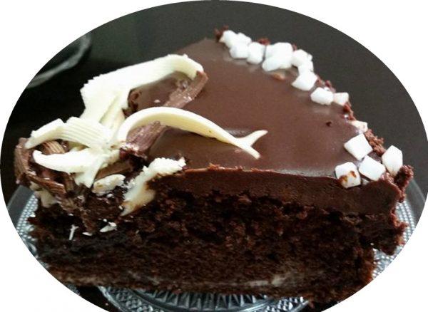 עוגת שוקולד פרג_מתכון של אורנה ועלני