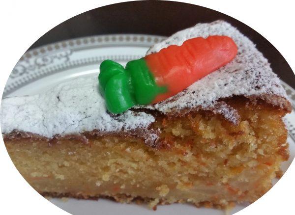 עוגת תפוגזר – תפוח, תפוז וגזר_מתכון של אורנה ועלני