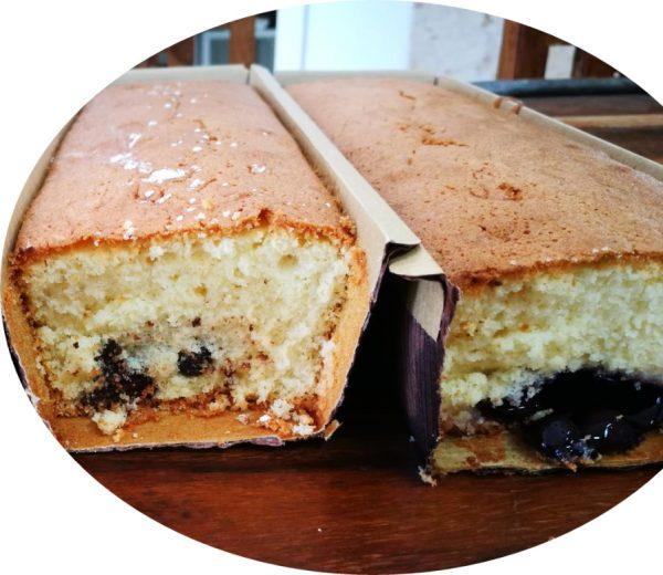 עוגות בחושות_מתכון של שרה יוסף
