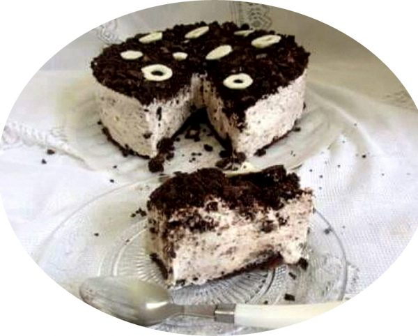 עוגת קוקילידה בגרסה כשרה לפסח