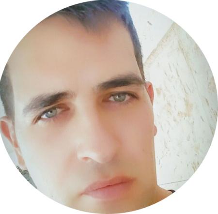 דוד מרציאנוספר המתכונים של