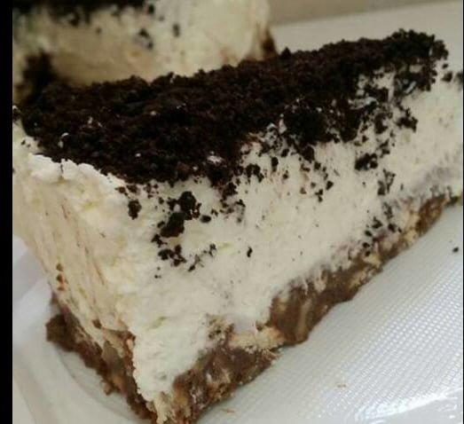 עוגה טעימה ב 10 דקות הכנה