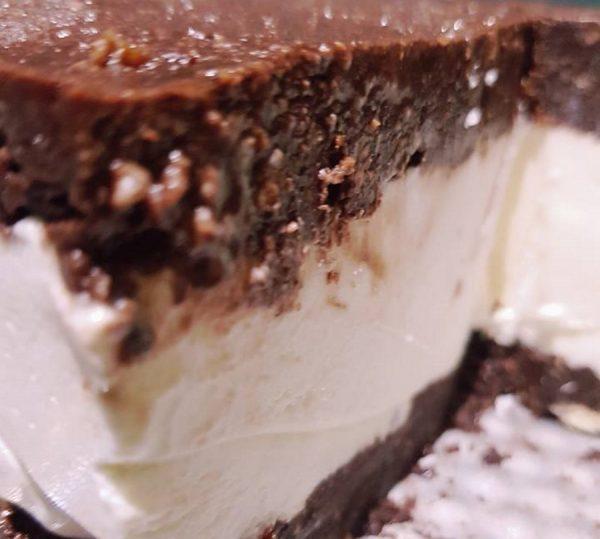 עוגת קוקולידה