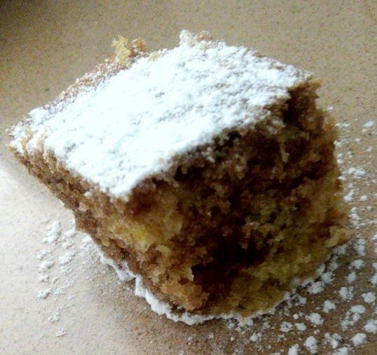 עוגת שיש בחושה_מתכון של חגית פרג'ון