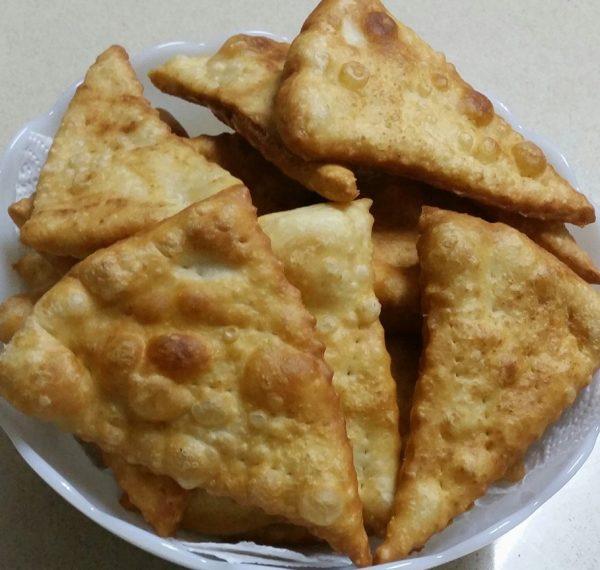 צ'לפאק
