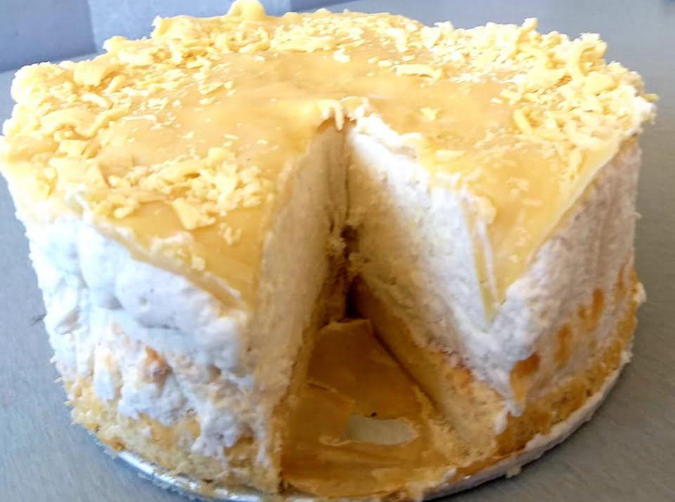 עוגת קרמבו לבן_רוחמה כהן