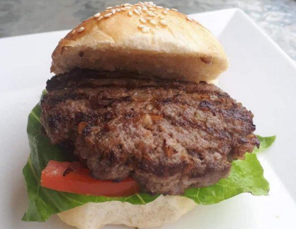 המבורגר_נאוה מלכה