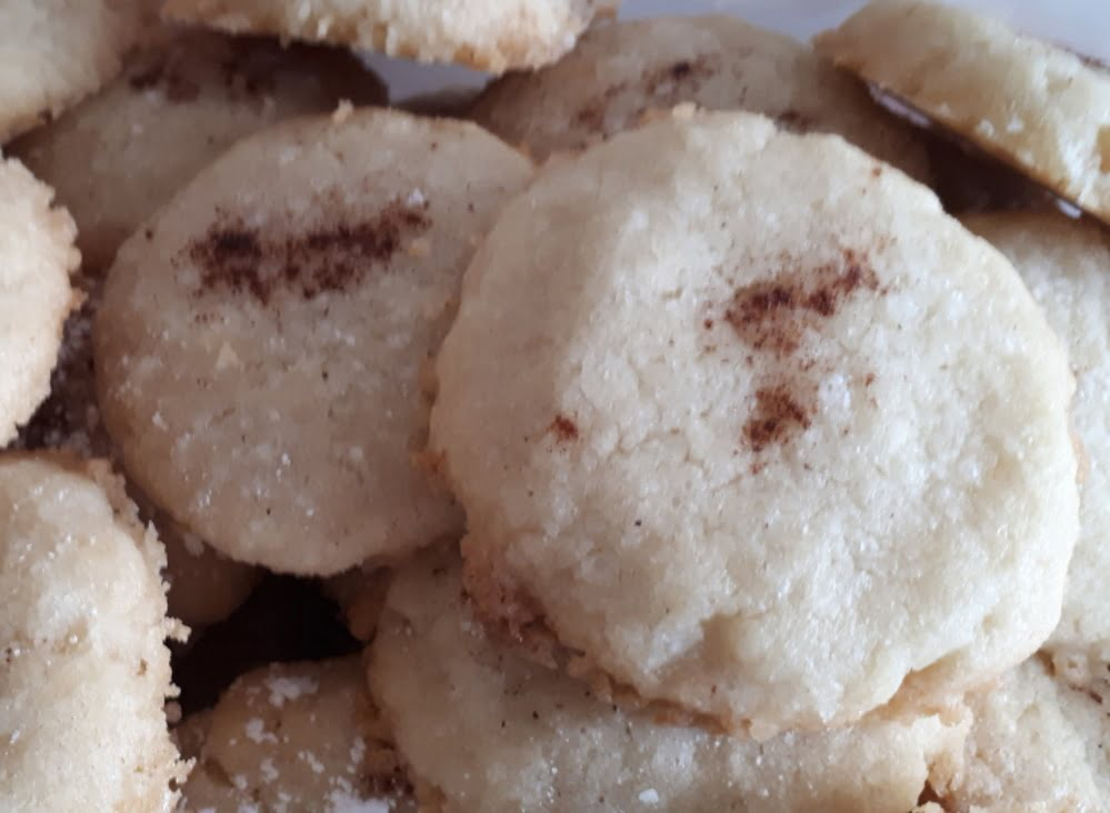 עוגיות רייבה_אורלי סמרה