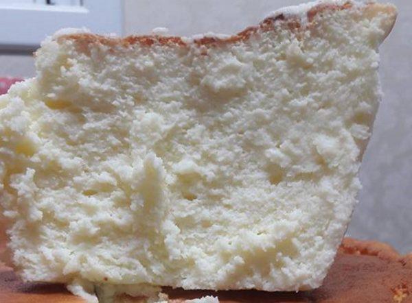 עוגת גבינה_יפה דודיאן
