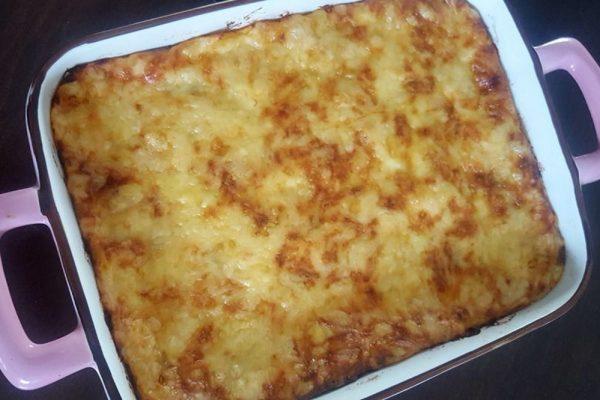 פשטידת גבינות פטריות ובצל_עליזה ששון