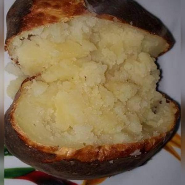 תפוחי אדמה אפויים כמו בדוכנים_נאוה מלכה