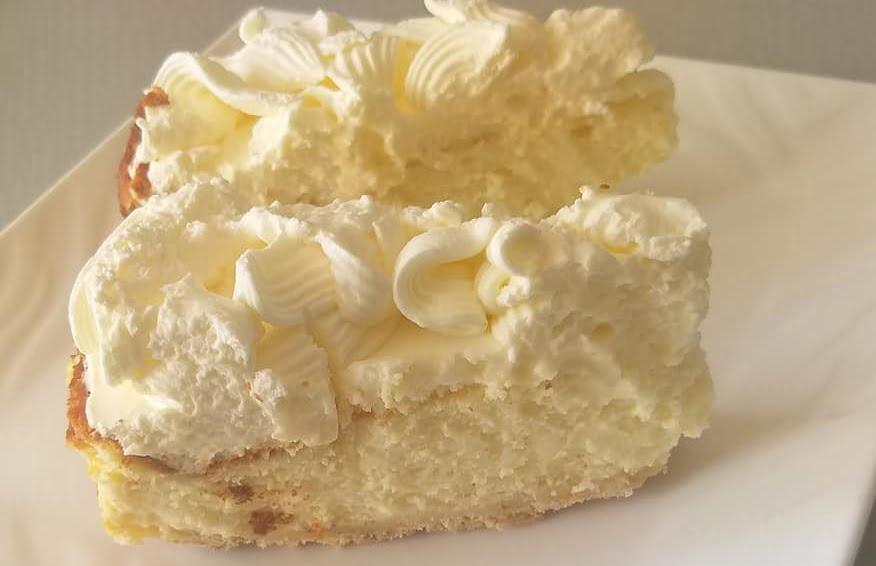 עוגת גבינה_רוחמה כהן