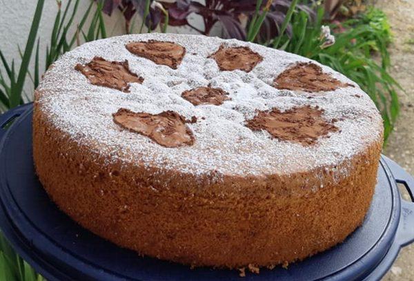 עוגת בננות_אפרת מילוא טויטו