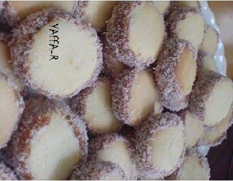 אלפחורס_המטבח של יפה רייפלר מתכונים – מאסטר מתכונים