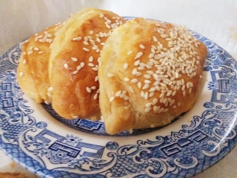 בוריקיטס גבינה_המטבח של יפה רייפלר מתכונים
