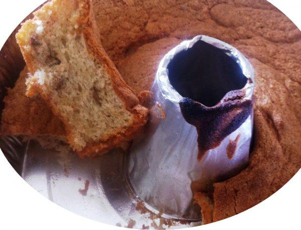 טורט אגוזים_המטבח של יפה רייפלר מתכונים