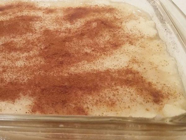 סוטלץ'- מעדן אורז עם חלב_המטבח של יפה רייפלר מתכונים