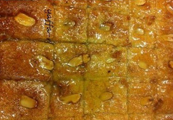 ספרה_המטבח של יפה רייפלר מתכונים