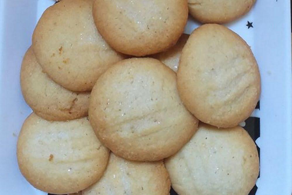 עוגיות הל_המטבח של יפה רייפלר מתכונים