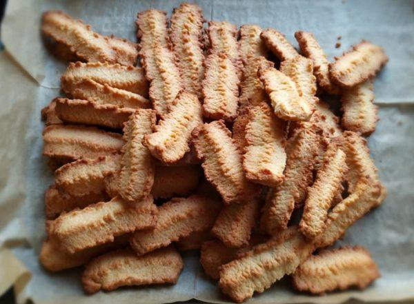 עוגיות מכונה מרוקאיות_זהבה אבילחק