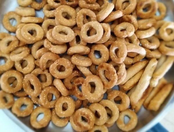 עוגיות מלוחות כמו עוגיות עבדי_זהבה אבילחק