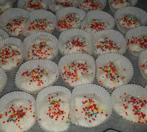 עוגיות קוקוס_זהבה אבילחק