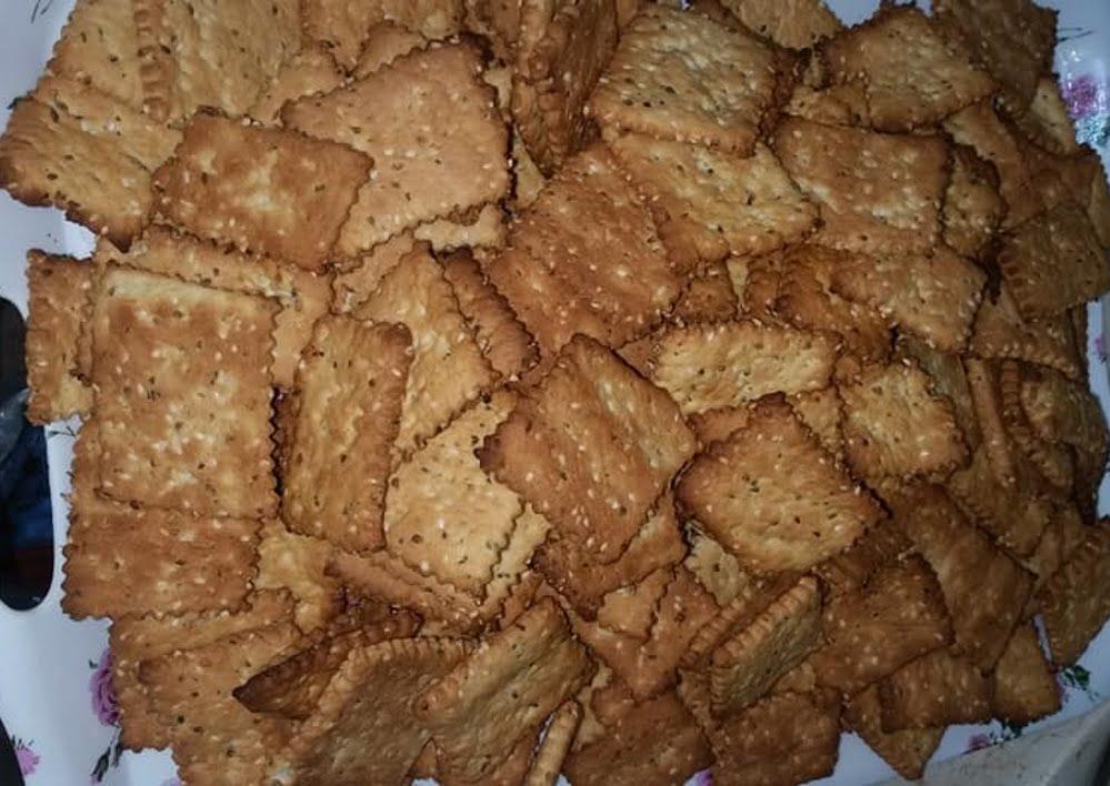 עוגיות רייפת_זהבה אבילחק
