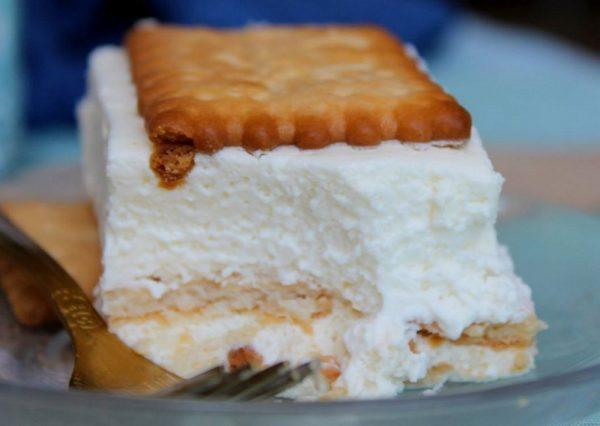עוגת פתי בר חלומית_מתכון של הילה סמוכה רשתי